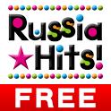 Russia Hits!(Free) icon