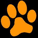 Fido Pet Adoptions Pro logo
