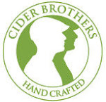 Logo of Cider Brothers William Tell Hard Apple Cider