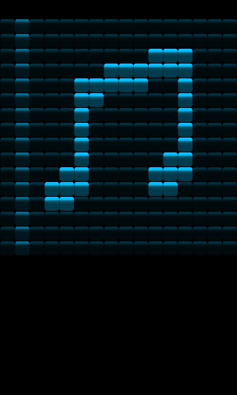 MusicBox (Synth)- screenshot