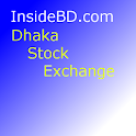 InsideBD Finance logo