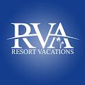 RVA icon