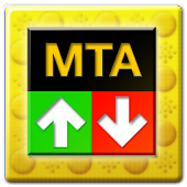 MTA Ups & Downs