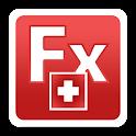 Swiss Forex logo