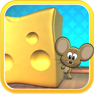 Amazing Escape: Mouse Maze for PC and MAC