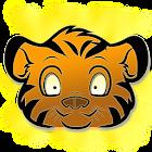 Shaking Tiger icon