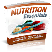 Nutritional Essentials Guide