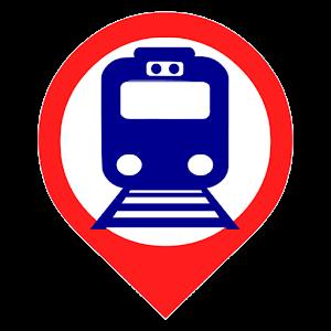 Mumbai dating android app