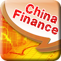 Financial Chinese logo