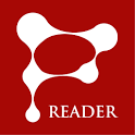 Paper Reader (deprecated) icon