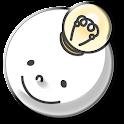 しげおと学ぼうエネルギー logo