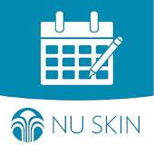 NU Calendar