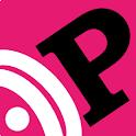 Prensa Express icon
