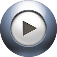 iRemote iTunes & WMP 3.1