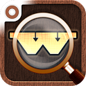 WordBOX - Word Search icon
