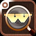 WordBOX - Word Search icon