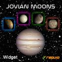 Jupiter Widget icon