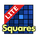 Squares Live Wallpaper Lite icon
