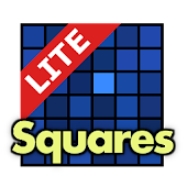 Squares Live Wallpaper Lite