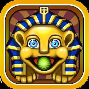 Mayan Kuma 街機 App LOGO-APP試玩