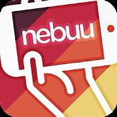 Nebuu - Tabu Tahmin Oyunu