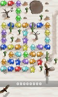 Screenshot of Elephantz Action Puzzle