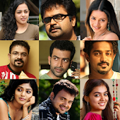 Malayalam Cinema News