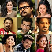 Malayalam Cinema News