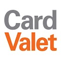 CardValet icon