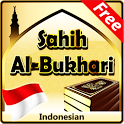 Sahih Al Bukhari (Indonesia) icon