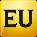 El Universal desarrolla aplicación específica para tablets Android
