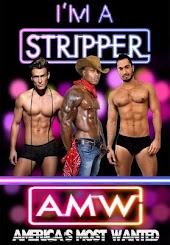 I'm A Stripper 4: America's Most Wanted