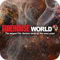 Firehouse World icon