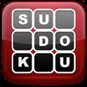 Sudoku FREE – Daily Puzzles logo