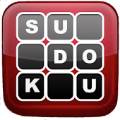 Sudoku FREE - Daily Puzzles