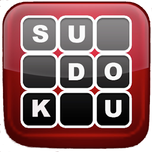 Sudoku FREE – Daily Puzzles for PC and MAC