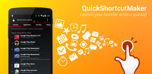 com.sika524.android.quick shortcut.apk