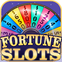 Fortune Wheel Slots icon