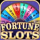 Fortune Wheel Slots icon