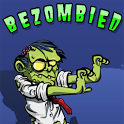 BeZombied HD icon
