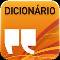 Dicionário Espanhol-Português logo