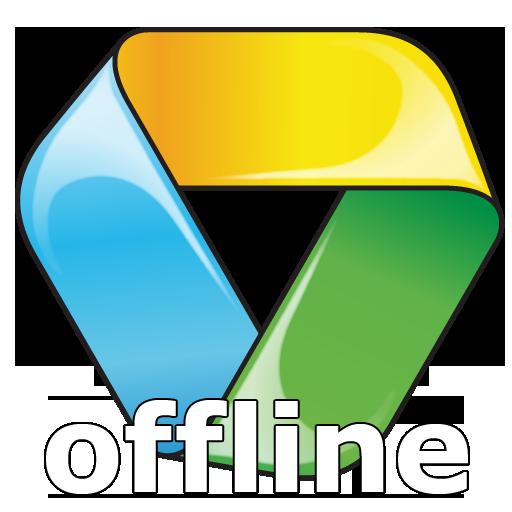 German Offline Translator
