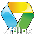 German Offline  Translator icon