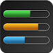 Simple Usage Monitor Pro