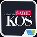 SARIE Kos icon