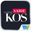 SARIE Kos