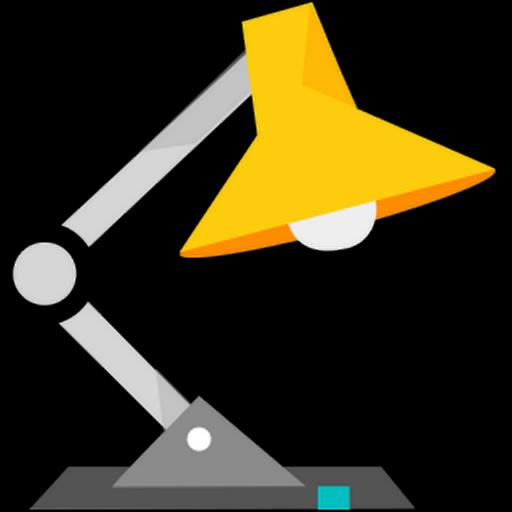 Lampu Suluh