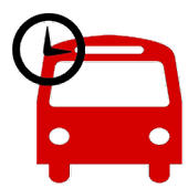 Calgary Next Bus via SMS