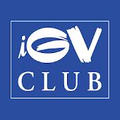I Grandi Viaggi Club