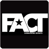 Fact Worldwide Events